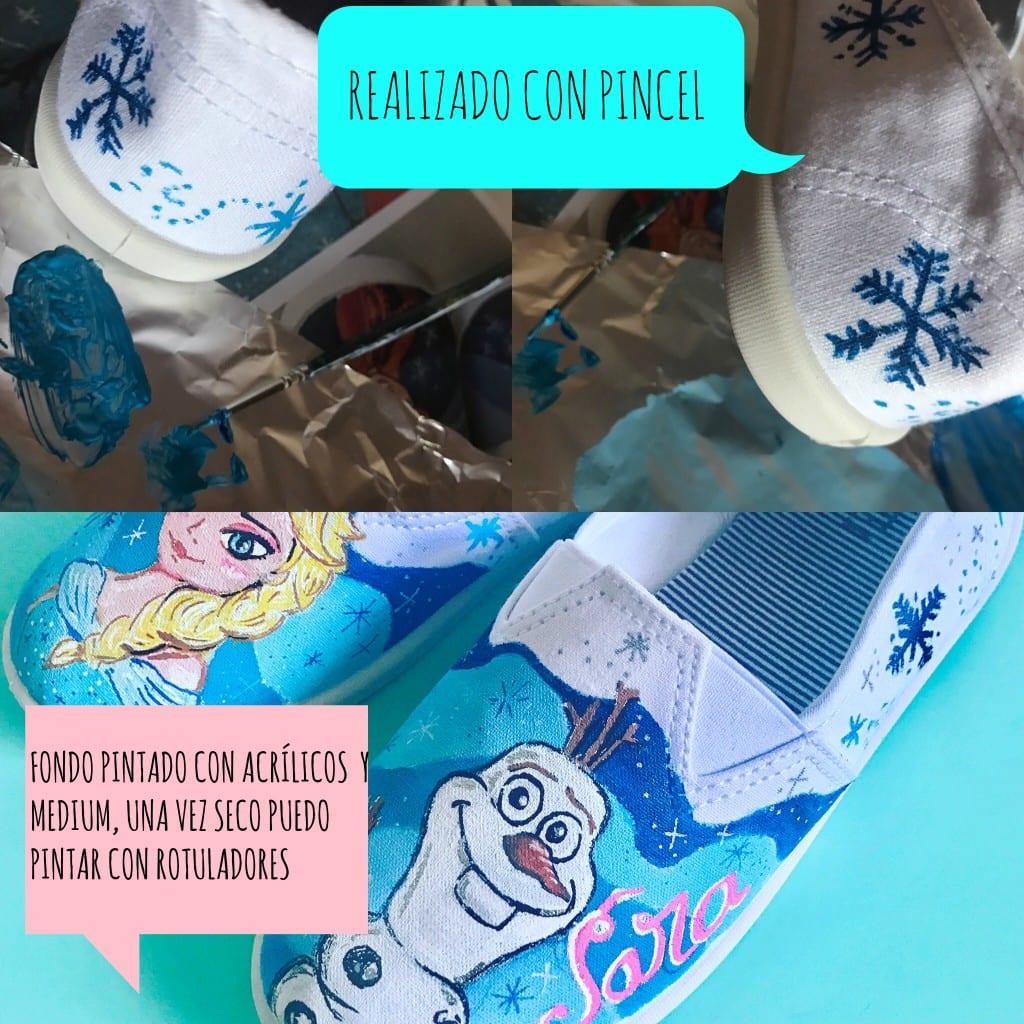 Zapatillas_personalizadas_pinceles_y_grapas_truco4