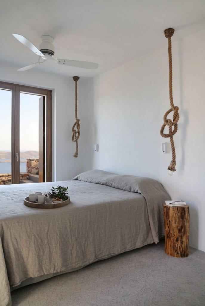 Este-verano-practica-Nesting-dormitorio-11