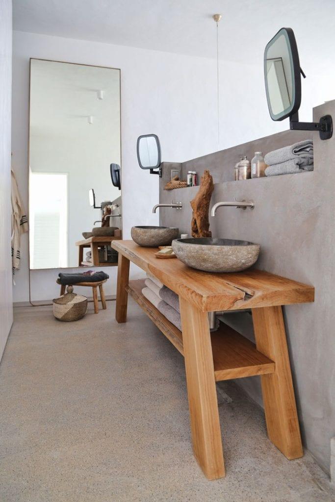 Este-verano-practica-Nesting-baño-09