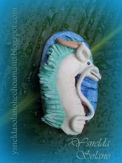 https://ysneldasolanohechoamano.blogspot.com.es/2017/07/diy-haku-dragon-en-porcelana-fria-masa.html