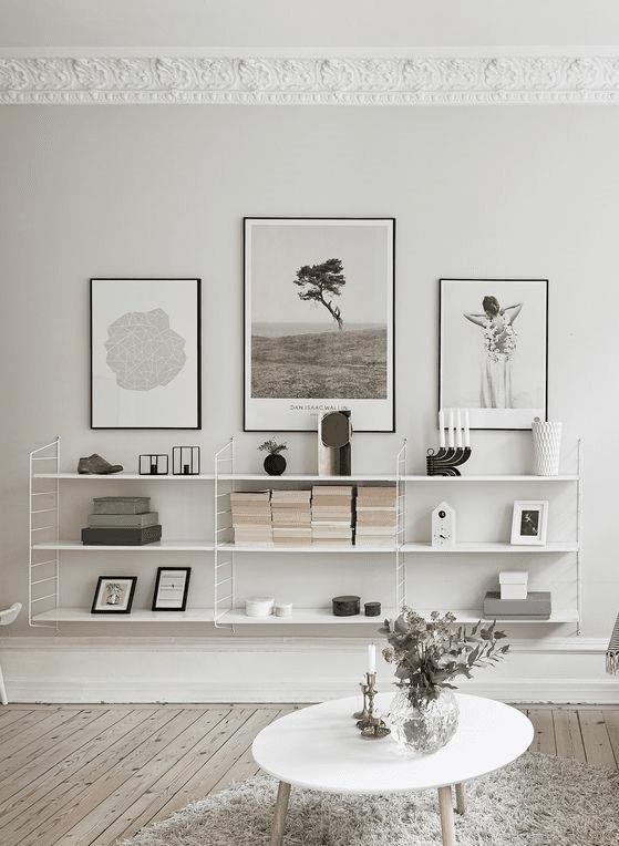 Cómo-hacer-composiciones-decorativas-para-un-aparador-02