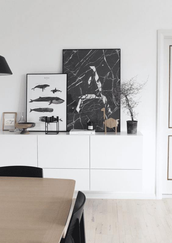 Cómo-hacer-composiciones-decorativas-para-un-aparador-07