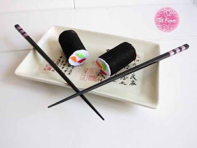 alfiletero-de-sushi