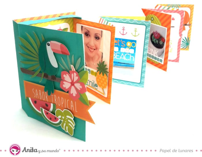 anita-y-su-mundo-scrapbook-acordeon-summer