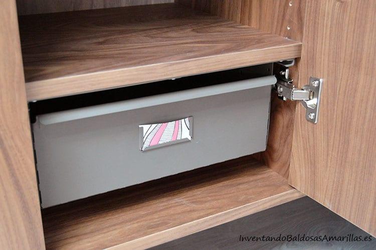 cajon-interior-mueble-madera