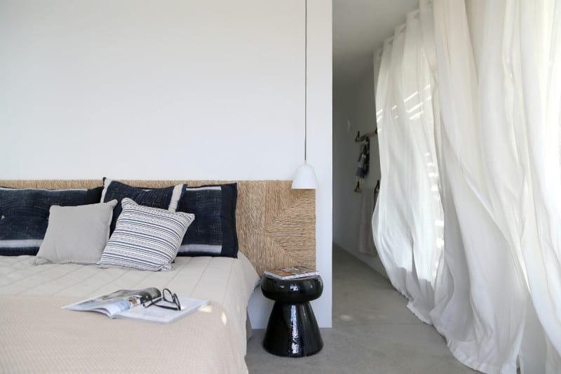 Este-verano-practica-Nesting-dormitorio-08