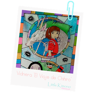 https://www.littlekimono.com/2017/01/vidriera-fantasia-chihiro.html