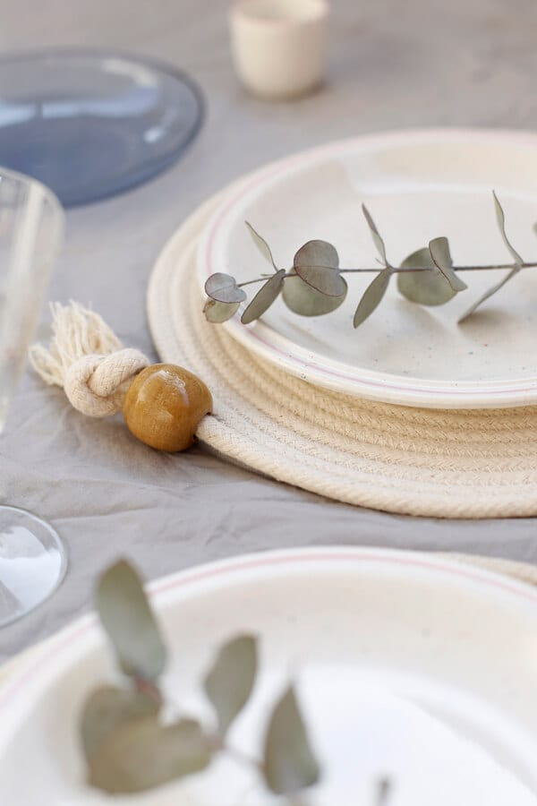 diy-individual-table-mat-cordon-cuerda-algodon-costura-mesa-1