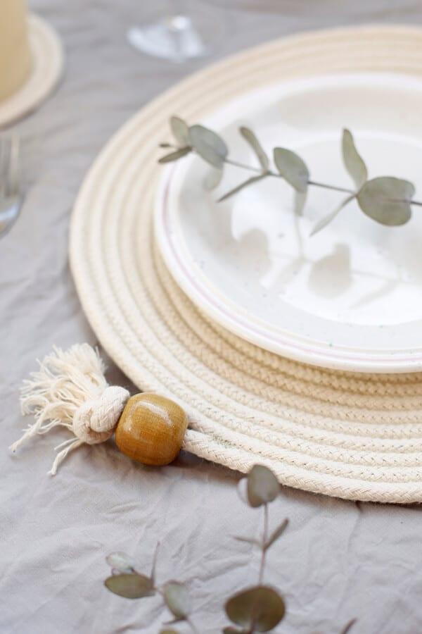 diy-individual-table-mat-cordon-cuerda-algodon-costura-mesa-cord
