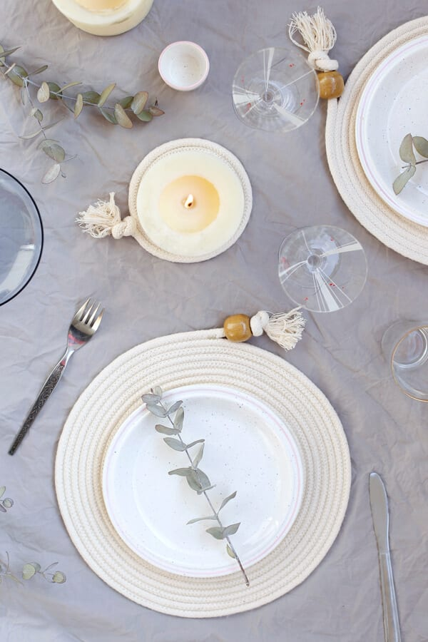 diy-individual-table-mat-cordon-cuerda-algodon-costura-mesa-table