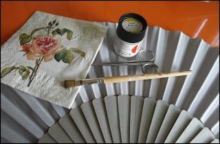 materiales-para-decoupage-en-tela