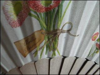 decoupage-textil