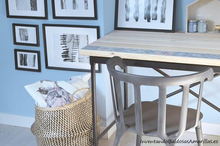 escritorio-madera-ikea