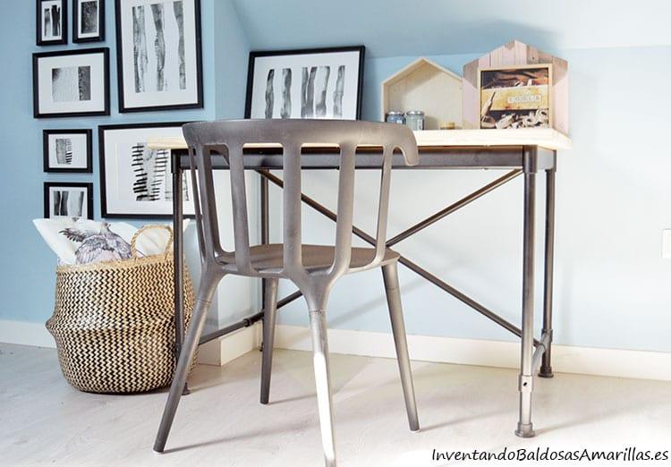 espacio-trabajo-ikea-escritorio