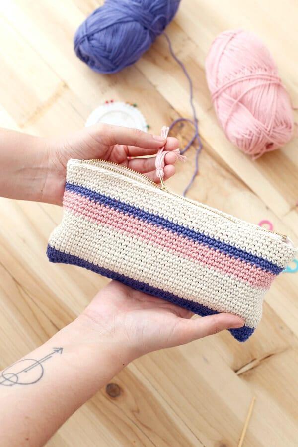 estuche-crochet-tejido-diy-facil-case-beginners-principiantes