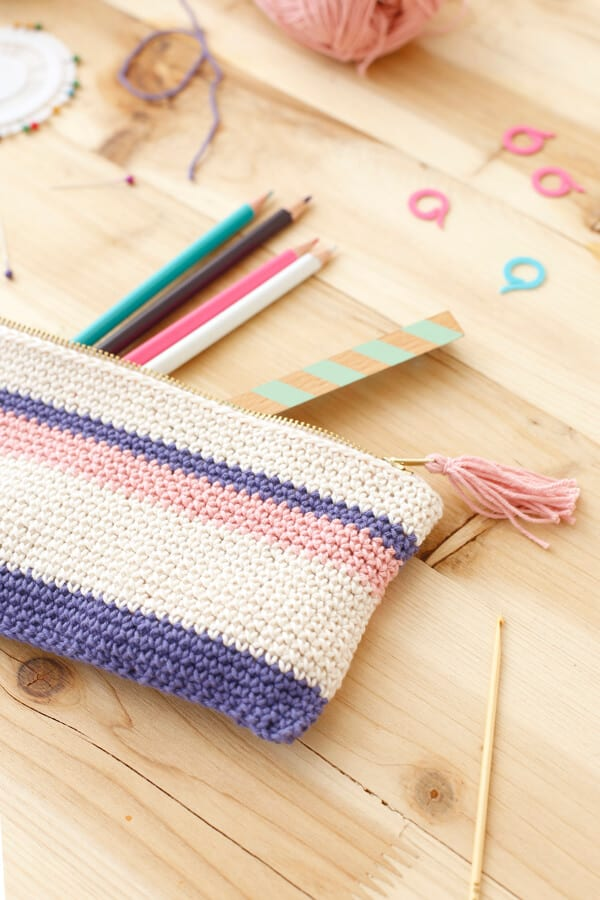 estuche-crochet-tejido-diy-facil-case-pencil
