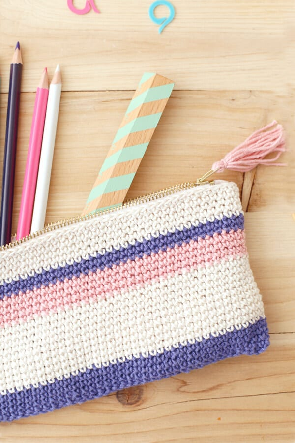 estuche-crochet-tejido-diy-facil-case-simple