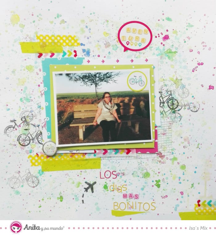 ideas-layouts-scrapbooking-anita-y-su-mundo