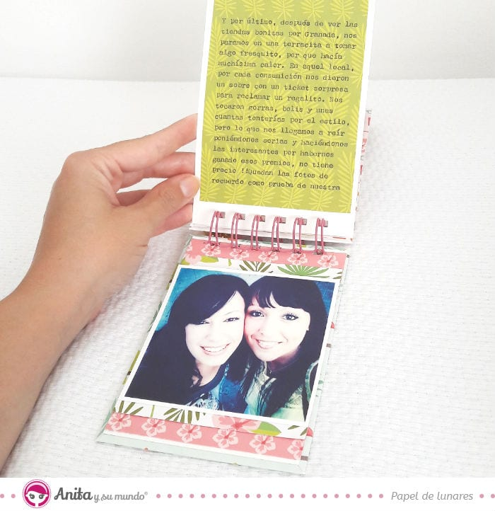 ideas-scrapbook-anita-y-su-mundo