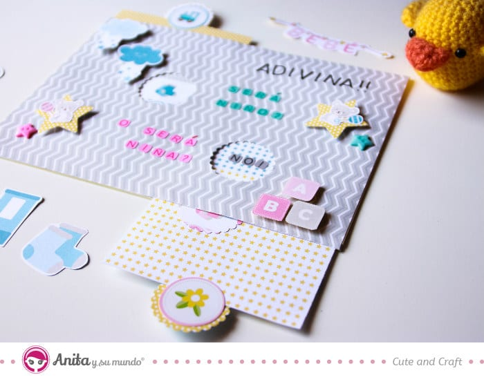ideas-tarjetas-bebe-hechas-a-mano-anita-y-su-mundo