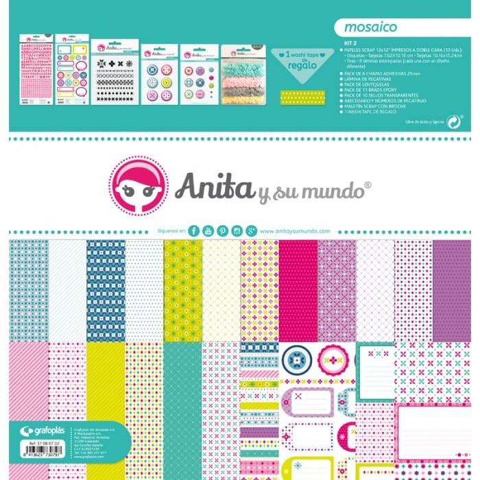 kit-scrapbooking-mosaico-anita-y-su-mundo