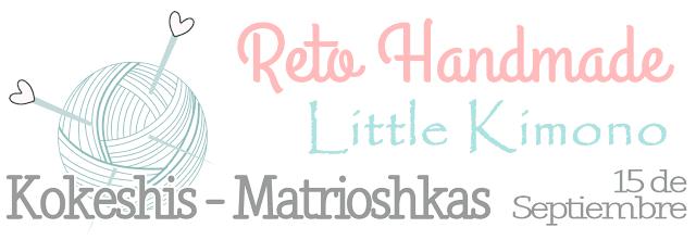 https://www.littlekimono.com/2017/07/reto-handmade-kokeshis-matrioshkas.html