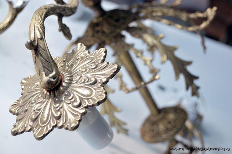 lampara-antigua-metal