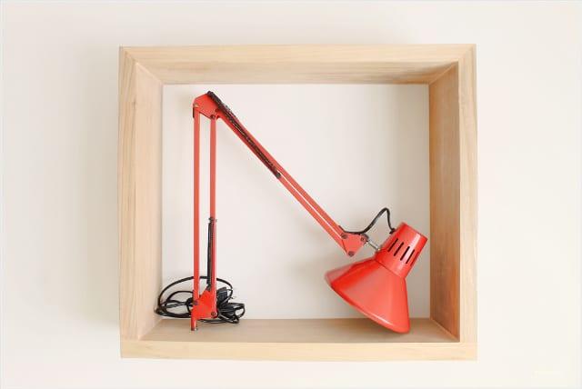 lampara-lectura-flexo-reciclado-marco-chalk-paint