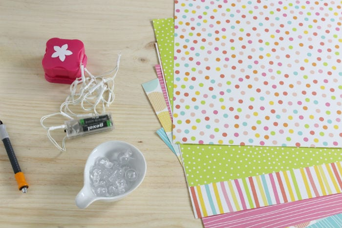 Materiales-de-scrapbooking