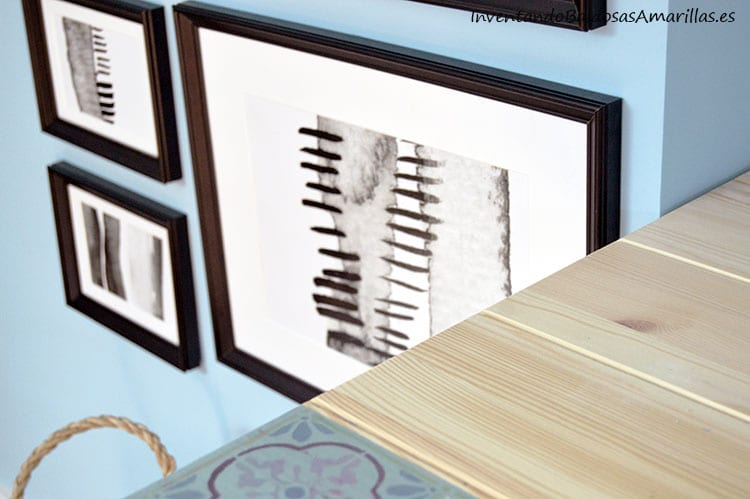 mesa-madera-ikea-veta