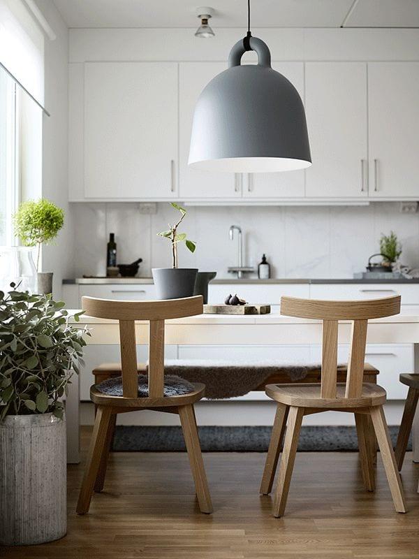 norman bell kitchen definicion plastica