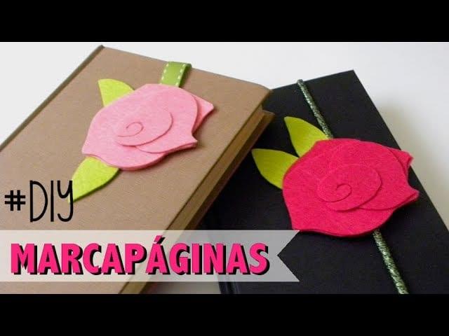 rosa Archives Página 15 de 16 HANDBOX
