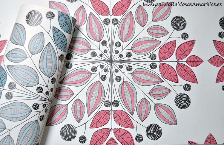 papel-miss-print-colores