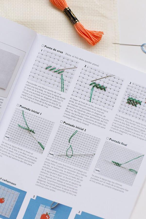 review-libro-mega-mini-punto-cruz-contrapunto-puntos