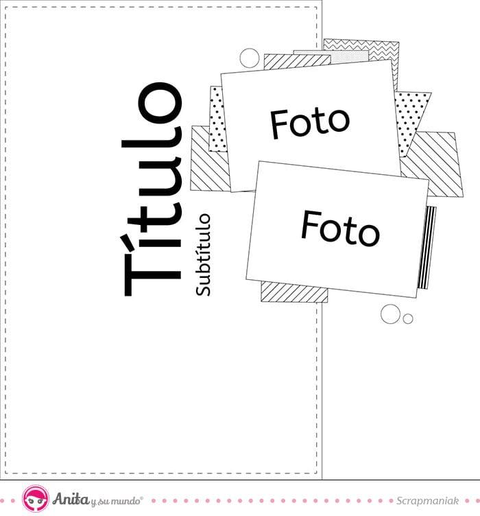 sketch-layout-anita-y-su-mundo