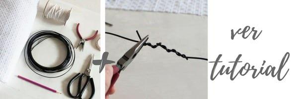 DIY-para-intentar-este-verano-lámpara-algodón-tutorial-10