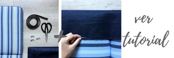 DIY-para-intentar-este-verano-cabezal-Ikea-Hack-Hanging-Cushion-Headboard-tutorial-02