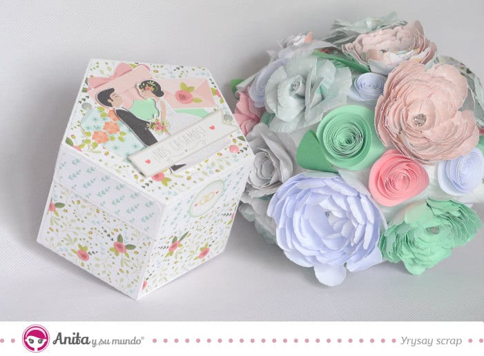 wedding-exploding-box-anita-y-su-mundo