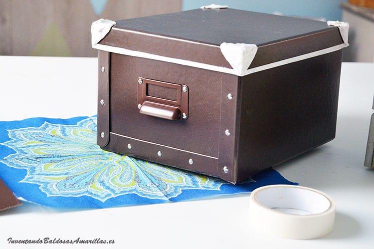 caja-carton-ikea