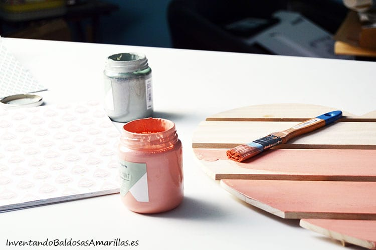 chalk-paint-colores