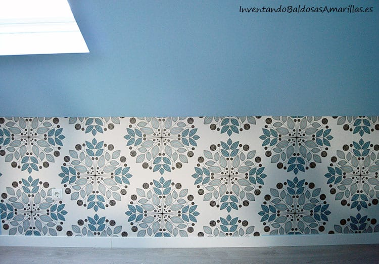 decorar-paredes-papel-pintado-2