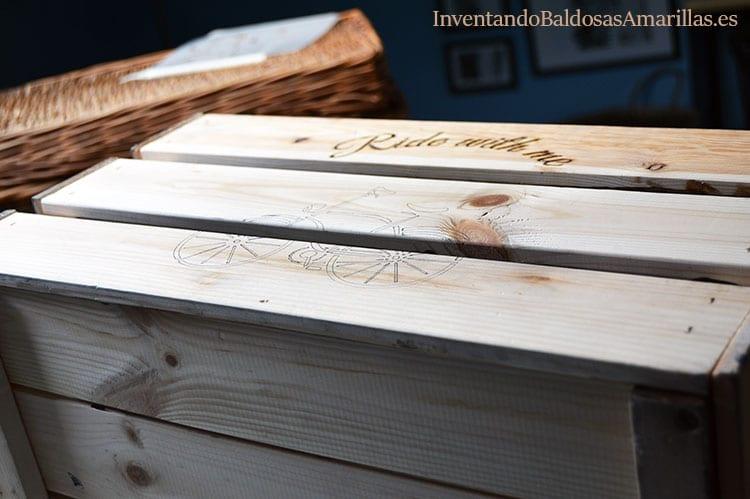 dibujar-madera