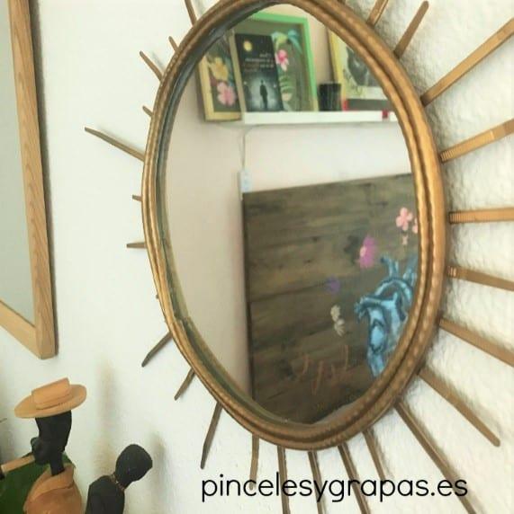 diy-espejo-sol-pinceles-y-grapas-2