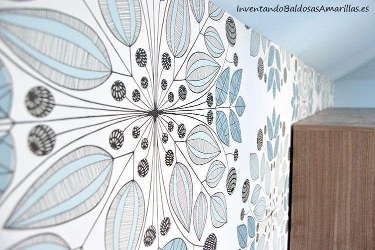 empapelar-paredes-papel-pintado
