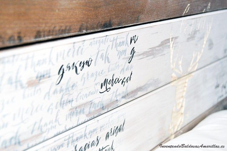 grabado-madera-11
