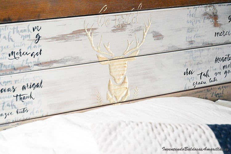grabado-madera-12