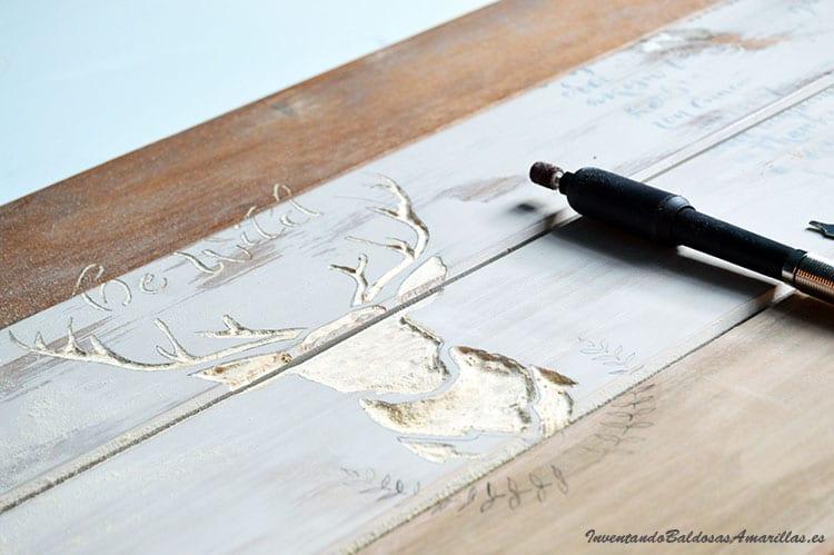 grabado-madera-2