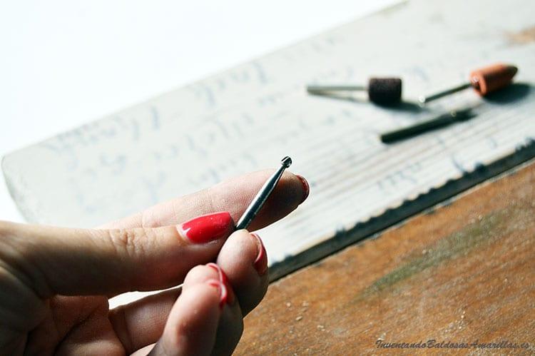 grabado-madera-3