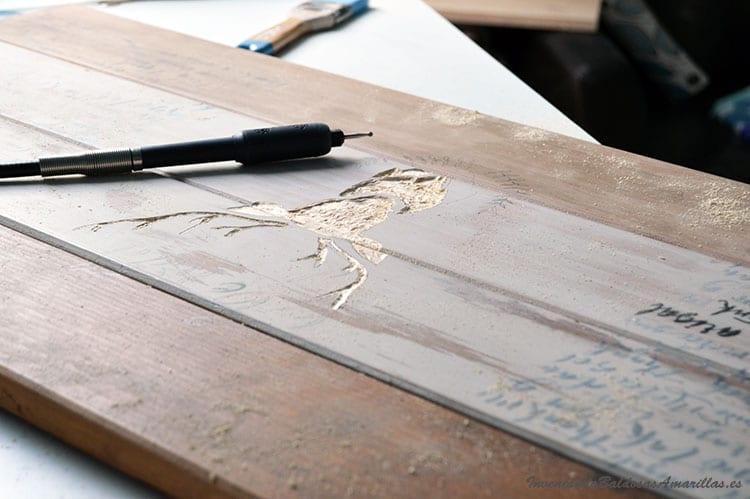 grabado-madera-5
