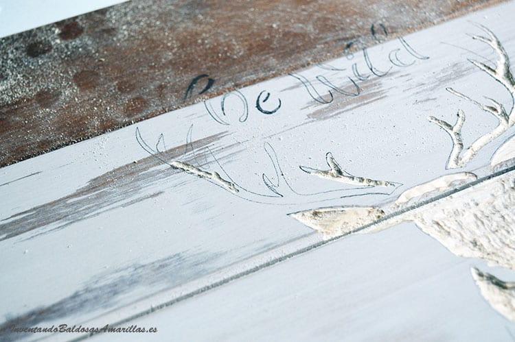 grabado-madera-6